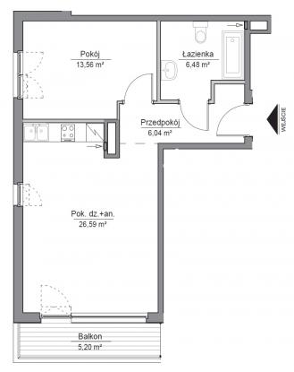 Mieszkanie 3.2 (17)