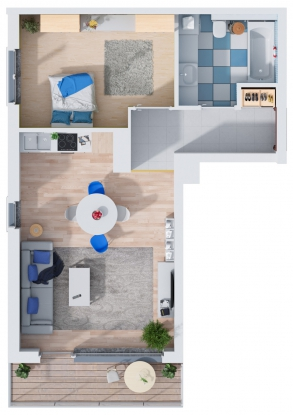 Mieszkanie 2.2 (10)