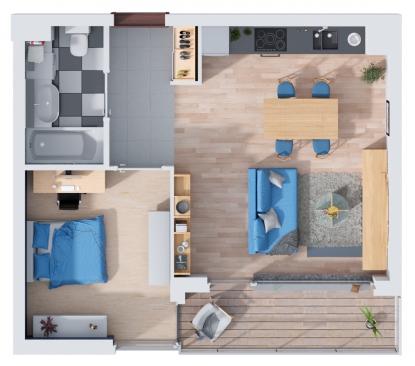 Mieszkanie 3.4 (19)