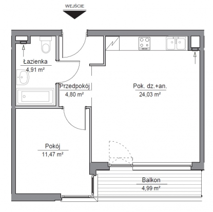 Mieszkanie 2.4 (12)