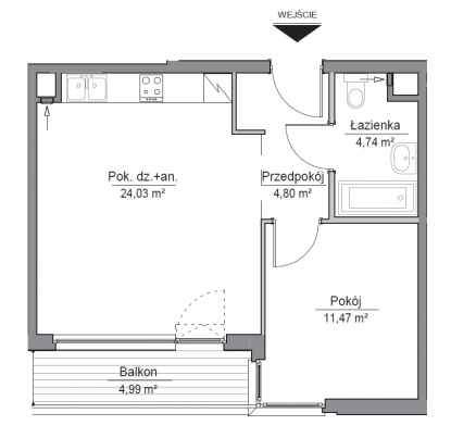 Mieszkanie 2.3 (11)