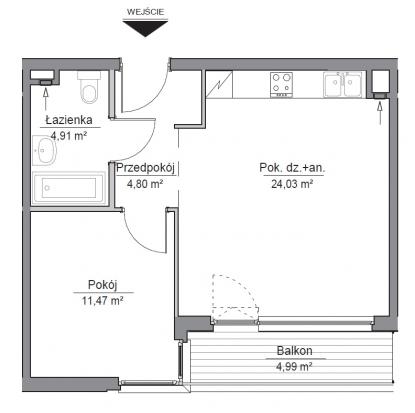 Mieszkanie 4.4 (26)
