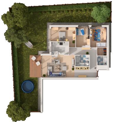 Mieszkanie 0.1 (1)